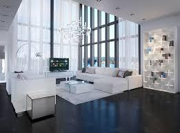 Modani Miami Sofa Bed by Modani Furniture 2016 Catalog Blancarat Collection Livingroom
