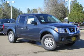 New 2018 Nissan Frontier SV V6 Crew Cab Pickup In Roseville #F11768 ... Five Reasons The Nissan Frontier Continues To Sell 2018 Midsize Rugged Pickup Truck Usa Brims Import Trucks Pvt Ltd Dealersbharatbenz In Jabalpur Grey 2017 Sv Crew Cab 4x2 Pickup Tates Center S King 42 Roadblazingcom Dhs Budget 2000 Se 4x4 Accsories Gearfrontier Gear Price Trims Options Specs Photos Reviews Review Gallery Top Speed Reno Nv Of