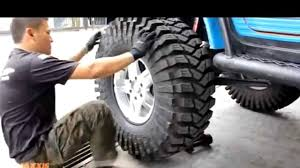 Maxxis Trepador Compound Tires - YouTube My Favorite Lt25585r16 Roadtravelernet Maxxis Bighorn Radial Mt We Finance With No Credit Check Buy Them 30 On Nolimit Octane High Lifter Forums Tires My 2006 Honda Foreman Imgur Maxxis New Truck Suv Offroad Tires 32x10r15lt 113q C Owl Mud 14 Inch Terrain Mt764 Chaparral Tg Tire Guider Lineup Utv Action Magazine The Offroad Rims Tyres Thread Page 94 Teambhp Mt762 Lt28570r17 Walmartcom Kamisco Parts Automotive And Other Trending Products For Sale