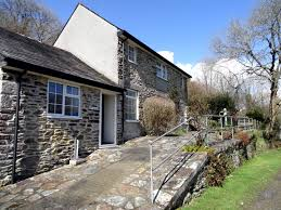 Barn Cottage, Pelynt, Cornwall Inc Scilly - Self Catering Property ... Luxury Holiday Cottages Cornwall Rent A Cottage In Trenay Barn Ref 13755 St Neot Near Liskeard Ponsanooth Falmouth Tremayne 73 Upper Maenporth Higher Pempwell Coming Soon Boskensoe Barns Mawnan Smith Pelynt Inc Scilly Self Catering Property Disabled Holidays Accessible Accommodation Portscatho Polhendra Tresooth Lamorna Sfcateringtravel Tregidgeo Mill Mevagissey England Sleeps 2 Four Gates Dog Friendly Agnes