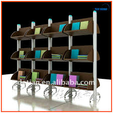 Display Stand Product Glass Exhibition Showcase Case For Advertising And Promotion