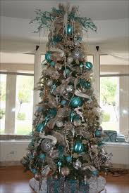 Spode Christmas Tree Glasses by Christmas Champagne Christmas Tree Lovely My Turquoise Silver