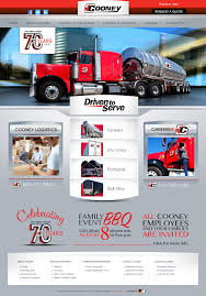Cooney Competitors, Revenue And Employees - Owler Company Profile Page 57 Contact Janco Ltd Eertainment Transportation For Concert Tours Showbiz Trucking Moving The Show Bodyguard At Paramount Seattle Hamilton Action Tour Link Magazine 1 January 2016 Issue King And I Woman In The Boardroom Myra Daniels Wildwood Electric Competitors Revenue Employees Owler Company Roadshow Services Home Facebook