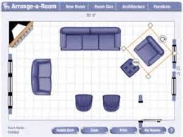 Ikea Living Room Layout Tool Living Room Planner Living Room