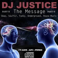Miami 7th Floor Crew Mp3 by Mixes By Dj Justice Deephousemix Com