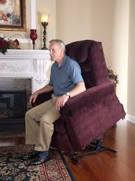 lift chairs careway wellness center