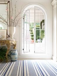 99 Summer House Interior Design My Mark Sikes Annie Selke The Inspired Room