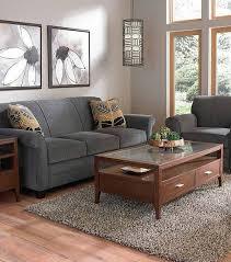 Broyhill Laramie Sofa Fabric by Best 25 Broyhill Furniture Ideas On Pinterest Olive Green