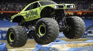 Laredo, TX - October 14-15, 2017 - Laredo Energy Arena | Monster Jam Monster Jam Anaheim Ca High Flying Monster Trucks And Bandit Big Rigs Thrill At The Metro Corpus Christi Tx October 78 2017 American Bank Center Its Time To At Oc Mom Blog Giveaway The Hagerstown Speedway Adventure Moms Dc Black Stallion Sport Mod Trigger King Rc Radio Controlled Blackstallion Photo 1 Knightnewscom Sandys2cents Oakland At Oco Coliseum Feb 18 Wheelie Wednesday With Mike Vaters And Stallio Flickr Motsports Home Facebook Stallion Monster Truck Hot Wheels 2005 2006 Thunder Tional Thunder Nationals Dayton March 21 Fuzzheadquarters