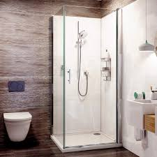 Bathrooms : Walk In Shower Ideas For Small Bathrooms Roman Doors ... 21 Simple Small Bathroom Ideas Victorian Plumbing 11 Awesome Type Of Designs Styles The Top 20 25 Beautiful Diy Design Decor Bathrooms Designs Tiles Choosing The Right Tiles Stylish Remodeling For Bathrooms Apartment Therapy Theme Tiny Modern Bath 10 On A Budget 2014 Youtube Tile Lovely Decoration Excellent 8 Half Cool