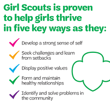 Newsroom | Girl Scouts Of Southern Arizona Girl Scouts On Twitter Enjoy 15 Off Your Purchase At The Freebies For Cub Scouts Xlink Bt Coupon Code Pennzoil Bothell Scout Camp Official Online Store Promo Code Rldm October 2018 Mr Tire Coupons Of Greater Chicago And Northwest Indiana Uniform Scout Cookies Thc Vape Pen Kit Or Refill Cartridge Hybrid Nils Stucki Makingfriendscom Patches Dgeinabag Kits Kids