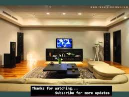 Home Theater Furniture Ideas Home Theater Furniture Ideas Home ... Some Small Patching Lamps On The Ceiling And Large Screen Beige Interior Perfect Single Home Theater Room In Small Space With Theaters Theatre Design And On Ideas Decor Inspiration Dimeions Questions Living Cheap Fniture 2017 Complete Brown Eertainment Awesome Movie Rooms Amusing Pictures Best Idea Home Design