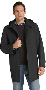 Men's Wool Casual Coats & Jackets   Men's Outerwear   JoS. A. Bank ... Shop Womens Outerwear Blains Farm Fleet Tommy Hilfiger Quilted Collarless Barn Jacket In Blue Lyst Sts Ranchwear Brazos Softshell Boot Jackets Vests Clothing Women Levis Great Britain Uk Plus Size Coats For Lane Bryant Western Coats Womens Fringe Jackets Women Woolrich Dorrington Men Betabrand Nautica Diamondquilted At Amazon Isaac Mizrahi Live Lamb Leather Mixed Page Rust Tweed Ma1016 Western Montanaco Nrsworldcom