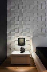 revtement mural a peindre les 25 meilleures idées de la catégorie mur 3d sur 3d