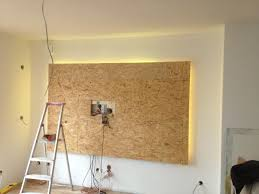 bild indirekte beleuchtung wohnzimmer indirekte