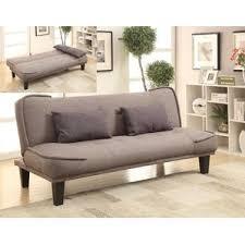 Klik Klak Sofa Bed by Klik Klak Sofa Bed Wayfair