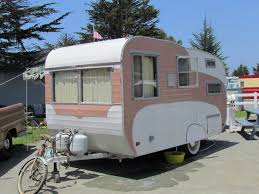 88 Best In The Pink Camping RVing Outdoors Images On Pinterest