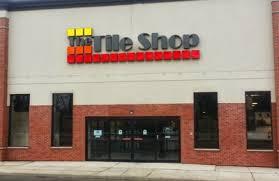the tile shop 831 hwy lynbrook ny 11563 yp