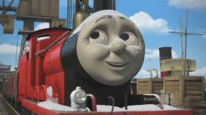 All In Vain: ThomasNATION Review (by ThomasFan3000 And Team ... Image Thomasnewtrucks31png Thomas The Tank Engine Wikia Thomasnewtrucks5png New Trucks Uk 50fps Youtube Amazoncom Friends The Adventure Begins Teresa Gallagher Thomasnewtrucks13png Thomass Different Scene By Theyoshipunch On Deviantart Truck Sales Repair In Blythe Ca Empire Trailer Fuso Dealership Calgary Ab Used Cars West Centres Ford Cargo 2533 Hr Euro Norm 3 30400 Bas Jordan Inc Velocity Centers Las Vegas Sells Freightliner Western Star Lonestar Group Inventory