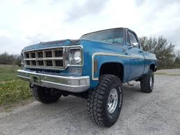 1977 GMC K10 Sierra Grande - The Toy Shed Trucks 1977 Gmc Pickup Truck 19th North Side Custom Run Usa Car M Flickr Indy 500 Fenrside Limited Edition Brochures Chevrolet And Truck Sierra 25 Camper Special For Sale Classiccarscom Cc876085 6500 Grain Item J1418 Sold November 18 A Daily Turismo Rattus Maximus Rat Rod Todos Os Tamanhos Sarge By Mortown Cporation Chevy Grande Youtube 67 72 Gmc Tilt Column Features Installation Types Of File1977 2359478176jpg Wikimedia Commons Hot Network