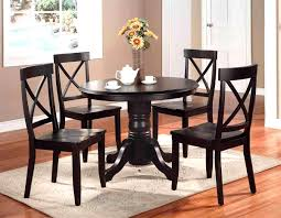 Kmart Dining Room Tables by Kitchen Kitchen Tables Kmart Home Design Ideas Unusual Furniture