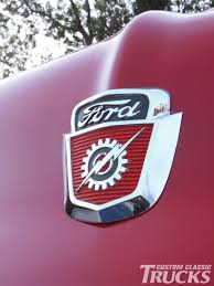 What's You Favourite Car Logo? : Cars How To Make A Ford Belt Buckle 7 Steps 2018 New 2004 2014 F 150 Usa Flag Front Grille Or Rear Tailgate F1blemordf2tailgatecameraf350 Vintage Truck Hood Emblem 1960 1966 Badge F100 Hotrod Ebay Mustang Blue Chrome 408 Stroker 4 Engine Size 52017 F150 Platinum 5 Inch Oem New 19982011 Crown Victoria Trunk Lid Oval Grletailgate Billet Gloss Black Tow Hook 2 Hitch Cover Red Led Light Up