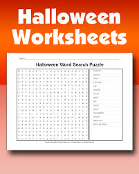 Halloween Jokes And Riddles For Adults by Halloween Jokes Riddles And One Liners Primarygames Play Free