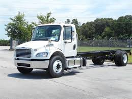 2019 FREIGHTLINER BUSINESS CLASS M2 106 For Sale In JEFFERSON ... Good Stuff Peach State Federal Credit Union Stories Trucking Companies Ordered Most Big Rigs In 12 Years Wsj Norcross Store Getting A Great New Look 1960 B61 Mack Tractor Trailer First Gear 1994 134 Freightliner Jefferson 14 Photos Auto Parts Fire Department County Georgia Embossed Metal License Plate Ebay Ford Truck Sls Competitors Revenue And Employees Club Creates Dodge Challenger Rainbow From 76 Cars Just A Car Guy Challengers Car Has Pulled Off The You Will Never Believe These Bizarre Form Information Ideas Flated Hauling Thompson Llc