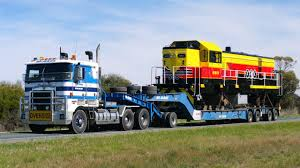 Trucking | Heavy Haul, Flat-bed And Oversized Loads | Pinterest ... Kline Trailers Trailer Design Manufacturing Lowbeds Wind Drop Decks A South Australian Transport Company Parking Heavy Freight Road Trains In Australia Editorial Trucks Album On Imgur Transporte Terstre Carretera Tren De Carretera Bitren 419 Best Images Pinterest Train Big Trucks Outback Sights Land Trains Steemit Massive Road Trains At Roadhouses In Outback Youtube Photo Collection Train Page Photos Legal Highway Replicas Blue Kenworth Prime Mover Die