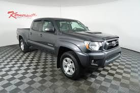 The Auto Weekly / Used 2012 Toyota Tacoma Base 3TMMU4FN5CM048370 For ... 46 Unique Toyota Pickup Trucks For Sale Used Autostrach 2015 Toyota Tacoma Truck Access Cab 4x2 Grey For In 2008 Information And Photos Zombiedrive Sale Thunder Bay 902 Auto Sales 2014 Dartmouth 17 Cars Peachtree Corners Ga 30071 Tico Stanleytown Va 5tfnx4cn5ex037169 111 Suvs Pensacola 2007 2005 Prunner Extended Standard Bed 2016 1920 New Car Release Topper