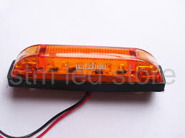 2018 12v Led Side Marker/Clearance Light For Truck/Trailer Rv From ... 5pcslot Yellow Car Side Marker Light Truck Clearance Lights Cheap Rv Find Deals On Line 2008 F150 Leds Strobe All Around Youtube 1 Pcs 12v Waterproof Round Led And Trailer 212 Runningboredswithlights Ford F350 Running Board Trucklite 9057a Rectangular Signalstat Replacement Lens For Blazer Intertional 34 In Clearanceside Chevrolet Silverado 2500hd Questions Gm Roof Kit