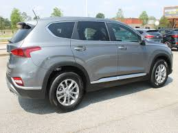 New 2019 Hyundai Santa Fe Se 2.4VIN 5nms23ad9kh008994 In Greenville ... Greenville Used Vehicles For Sale Chevrolet Of Spartanburg Serving Gaffney Sc 2018 Jeep Renegade Vin Zaccjabb6jpg769 In Greer Car Dealership Taylors Penland Automotive Group Trucks Toyota And 2019 Tundra What Trumps Talk German Auto Tariffs Means Upstate Cars Suvs Sale Ece Auto Credit Buy Here Pay Seneca Scused Clemson Scbad No Ford Dealer In Canton Nc Ken Wilson Fairway Bradshaw Your