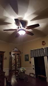 chandelier chandelier lights chandelier ceiling fan combination
