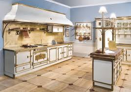 The Palace Kitchen Room Image and Wallper 2017