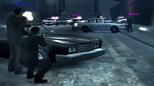 GRAND THEFT AUTO IV - Multiplayer Cop Monster Truck Els For Gta 4 A Gta Cheats For Grand Theft Auto Iv Cheat Codes Mods Cars Motorcycles Planes Gta Iv Page 476 V Grandtheftautov Bogt Spawn Apc Hd Youtube Caddy San Andreas Cars With Automatic Installer Download New Gaming Archive Whattheydotwantyoutoknowcom Wiki Fandom Powered By Wikia Ice Cream Truck Cheat Code Grand Theft Auto Car Faq Gamesradar