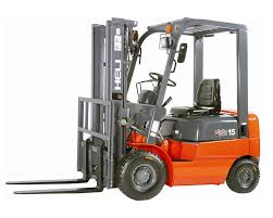 New Forklifts | Cleveland Forklift Cstruction Lift Equipment For Sale In Ohio Kentucky Florida Georgia Toyota Forklift Dealer Truck Sales Rentals Used 2012 Cat Trucks 2p6000 In Seattle Wa Turret Forklift Idevalistco Forkliftbay 5fgc15 3200 Lb Capacity 3 Stage Mast Gasoline Cat Official Website 2008 Freightliner Forestry Bucket With Liftall Crane For Web Design Medina Rico Manufacturing Ex By Webriver Al Zinn 33081434 Terminal Tractor Scissor Traing Towlift