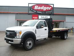 Work Trucks For Sale - Badger Truck Equipment Chevy Silverado 2500 Hd Work Truck For Sale In Boston Ma 1992 Ford F250 4x4 For Before Ebay Video Trucks Badger Equipment 2006 Chevrolet 1500 Sale Tucson Az 10 Best Used Diesel And Cars Power Magazine Dodge Dw Classics On Autotrader American Force Wheels New Ram Jarrettsville Md 2013 Gmc Sierra Norton Oh Stock Cars At Whosale Solutions Inc Loxley Al Autocom