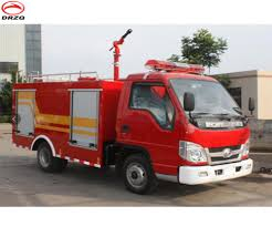 Fire Truck Nozzle, Fire Truck Nozzle Suppliers And Manufacturers At ...