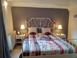 rouen chambre d hotes chambre d hôtes la loge ste jeanne d arc chambre d hôtes rouen