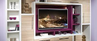 tv möbel nach maß ob fernsehwand oder tv paneel