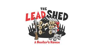The Head Shed Toledo Ohio Hours by The Lead Shed 85 Photos 125 Reviews Outdoor Equipment Store