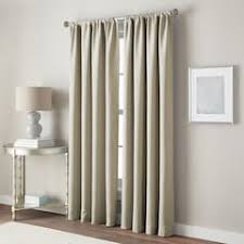 Peri Homeworks Collection Blackout Curtains by Peri Curtains U0026 Drapes Window Treatments Home Decor Kohl U0027s