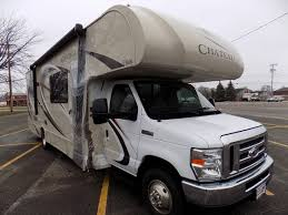 Salvage Cars For Sale In Michigan | Weller Repairables Old Truck Salvage Yard Youtube 2006 Freightliner Columbia For Sale Hudson Co 1997 Lvo Wg42t Auction Or Lease Port Jervis Trucks For Sale Wrecked In Minnesota Used On Buyllsearch 2011 Dodge Ram Megacab 3500 Dually 67l Diesel Subway Parts 2015 Ford F150 F150 Crew Cab Ford And Ray Bobs Weller Repairables Repairable Cars Trucks Boats Motorcycles 35 Cool Wrecked Dodge Otoriyocecom Cars In Michigan Weller