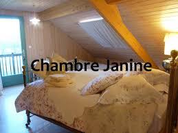 chambre d hote jura jura chambres de charme dans une location saisonnière classée 3