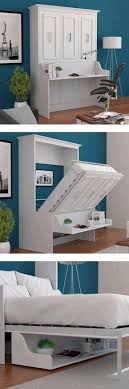 murphy bed desk ikea b25 all about luxury small bedroom ideas with