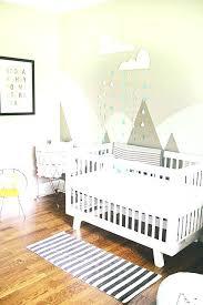 exemple chambre bébé deco chambre bb exemple chambre bebe deco chambre fille prune