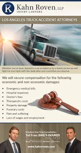 If You Have Recently Sustained Severe Injuries In A Truck Collision ... Los Angeles Truck Accident Attorneys Car San Antonio Lawyers Wayne Wright Llp Personal Injury California Top In Ca Youtube Attorney Angeles And Tractor Trailer Lawyer David Azi Call 247 Trucker Declared Imminent Hazard After Striking Killing Illinois Ca Small Business Automobile Lapil