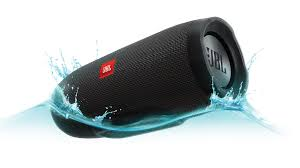 The Best Waterproof Bluetooth Speaker - Gadget Smart