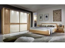 segmüller schlafzimmer schlafzimmer zimmer haus