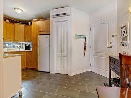 cuisiner st roch loft roch chalets appartements résidences de tourisme